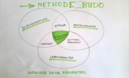 BUDO-Methode.jpg